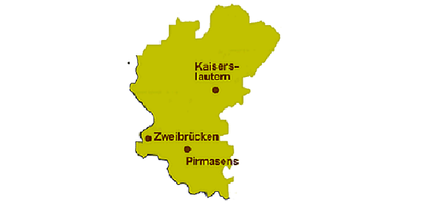 DGB-Region Westpfalz