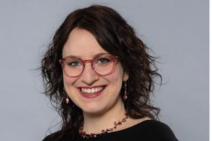 Myriam Lauzi
