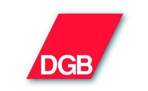 DGB-Logo_01