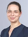 Julia Kaffai