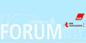 Schöneberger Forum