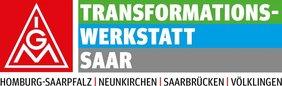 Transformationswerkstatt Saar