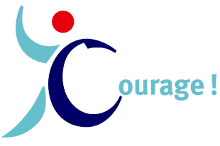Logo NDC