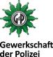 Gewerkschaften in Rheinland-Pfalz/Saarland - GdP