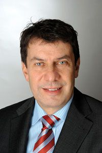 Hans-Peter Kurtz