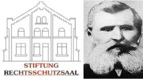 Warken Eckstein / Rechtsschutzsaal
