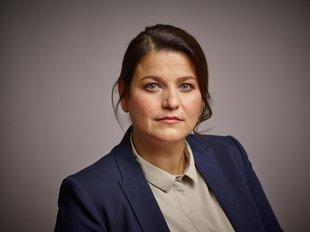 Susanne Wingertszahn