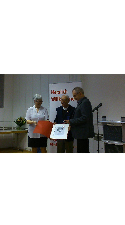 Hans_boeckler-Medaille