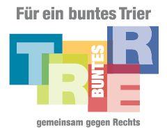 Buntes Trier